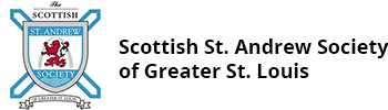 The Scottish St. Andrew Society of Greater St. Louis
